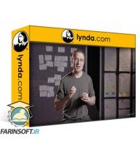دانلود آموزش Lynda User Experience Insights with Chris Nodder