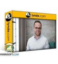 دانلود آموزش Lynda Advanced Branding