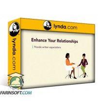 دانلود آموزش Lynda Technical Recruiting