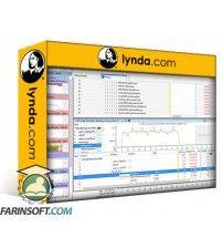 دانلود آموزش Lynda Windows Performance Toolkit: Detecting Memory Leaks