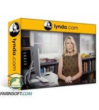 دانلود آموزش Lynda Learning Art Direction