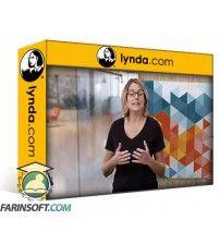 دانلود آموزش Lynda WordPress and Internationalization