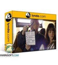 دانلود آموزش Lynda Creating a Short Film: 01 Producing