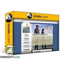 آموزش Lynda SEO for Local Visibility