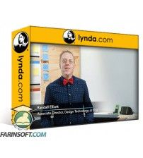 آموزش Lynda Design Thinking: Prototyping