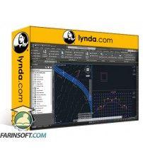 آموزش Lynda Learn Autodesk Subassembly Composer