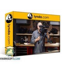 دانلود آموزش Lynda What Video Camera Should I Buy?