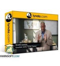 دانلود آموزش Lynda How to Teach Technical Skills Through Video