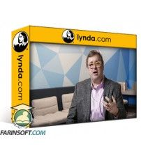 دانلود آموزش Lynda Reid Hoffman and Chris Yeh on Creating an Alliance with Employees