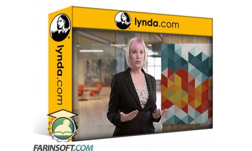 Lynda forex trading