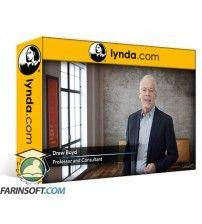 دانلود آموزش Lynda Leading a Marketing Team
