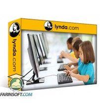 دانلود آموزش Lynda Betsy Corcoran on Choosing the Right Technology for Your School