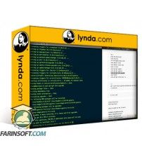 آموزش Lynda Learning OpenStack