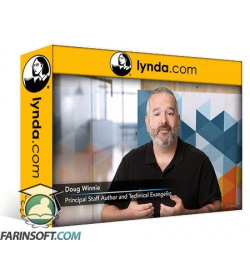 آموزش Lynda Product Management Fundamentals