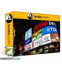 دانلود آموزش Lynda Influencer Marketing Fundamentals