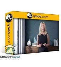 دانلود آموزش Lynda Customer Decision Journey