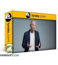 دانلود آموزش Lynda Insights from a Professional Songwriter