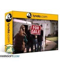 دانلود آموزش Lynda Creating a PSA Commercial