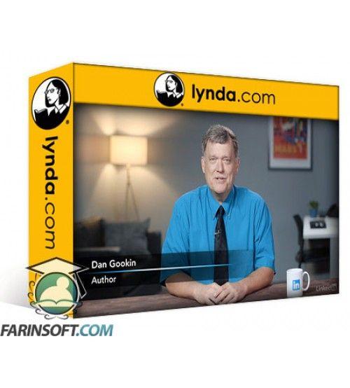 آموزش Lynda PC Maintenance and Performance Fundamentals