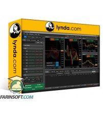 آموزش Lynda Windows Presentation Foundation 1: Build Dramatic Desktop Applications
