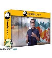 دانلود آموزش Lynda Building Your Data Science Team