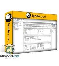 آموزش Lynda Windows 10: Manage and Maintain Windows 10