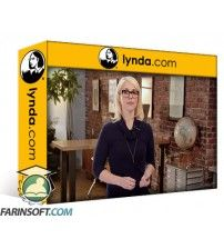 آموزش Lynda Editing and Proofreading Made Simple