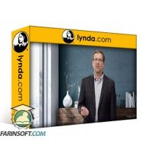 آموزش Lynda Quality Standards in Customer Service