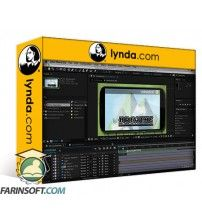 دانلود آموزش Lynda After Effects Guru: CC Market and Libraries