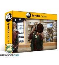 دانلود آموزش Lynda Photo Gear Weekly