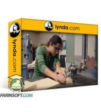 آموزش Lynda Design Thinking: Venture Design