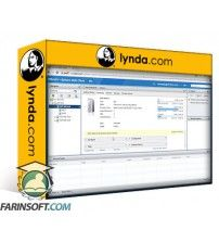 دانلود آموزش Lynda VMware vSphere: Network Troubleshooting