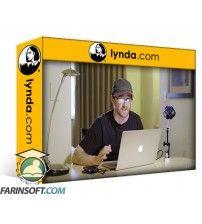 دانلود آموزش Lynda Storytelling with VR Video and Photography