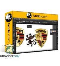 آموزش Lynda Workflow Tools for Web Development