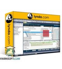 آموزش Lynda Windows Performance Tools: DeadLock Analysis with Intel VTune Amplifier