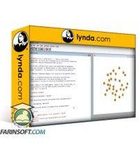 دانلود آموزش Lynda Social Network Analysis Using R