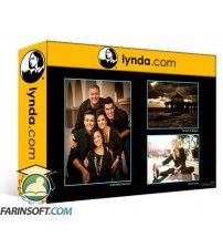 دانلود آموزش Lynda Running a Photography Business: Pricing Your Work