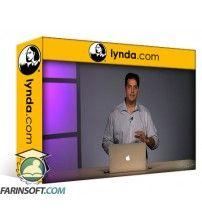 دانلود آموزش Lynda After Effects Guru: Plugins You Should Know