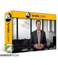 آموزش Lynda Business Benefits Realization