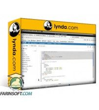 آموزش Lynda Analyzing Big Data with Hive