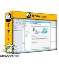دانلود آموزش Lynda Microsoft Azure: Business Continuity