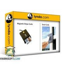 آموزش Lynda CISSP Cert Prep: 5 Identity and Access Management