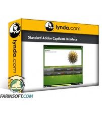 آموزش Lynda UX for Instructional Design with Sketch