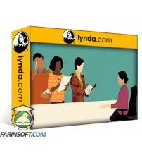 دانلود آموزش Lynda Managing Up