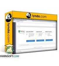 آموزش Lynda NoSQL for Data Science In Depth