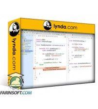 آموزش Lynda Swift 3 Essential Training: Beyond the Basics