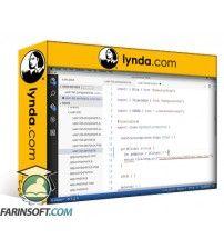 آموزش Lynda Angular 2: Widget-Based Architectures