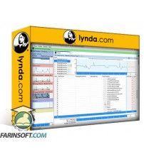 آموزش Lynda Windows Performance Toolkit: Spyware Audio Detection