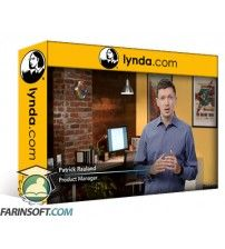 آموزش Lynda WordPress Plugins: Analytics
