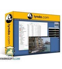 آموزش Lynda macOS Sierra Tips and Tricks